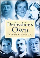 Derbyshire's Own