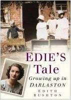 Edie's Tale