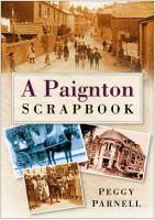 Paignton Scrapbook