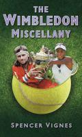 Wimbledon Miscellany