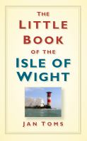 Little Book of the Isle of Wight