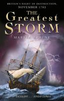 Greatest Storm
