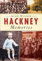 Hackney Memories