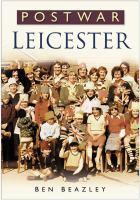 Postwar Leicester