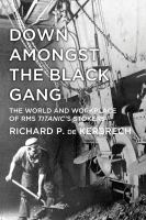 Down Amongst the Black Gang