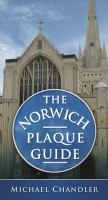 Norwich Plaque Guide