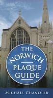 Norwich Plaque Guide