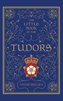 Little Book of the Tudors
