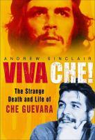 Viva Che!