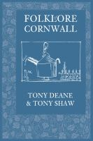 Folklore of Cornwall