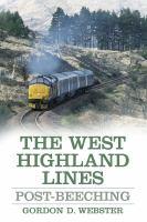 West Highland Lines