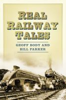 Real Railway Tales