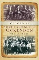 Voices of North and South Ockendon