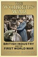 Workers' War