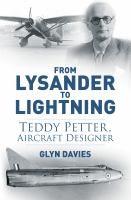 From Lysander to Lightning