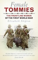 Female Tommies
