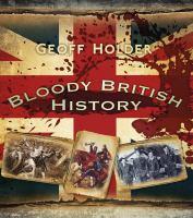 Bloody British History