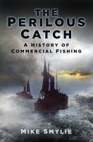 Perilous Catch