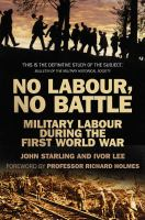 No Labour, No Battle