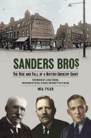 Sanders Bros