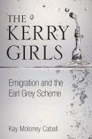 Kerry Girls
