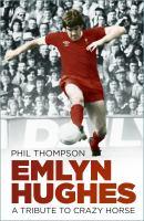 Emlyn Hughes