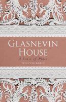 Glasnevin House