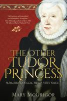 Other Tudor Princess