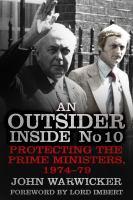Outsider Inside No 10