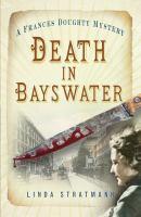 Death in Bayswater