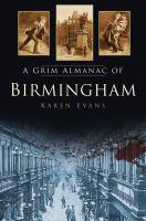 Grim Almanac of Birmingham