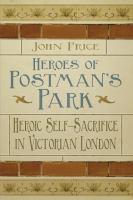 Heroes of Postman's Park