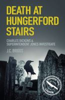 Death at Hungerford Stairs