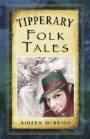 Tipperary Folk Tales