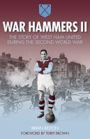War Hammers II