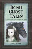 Irish Ghost Tales