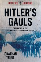 Hitler's Gauls