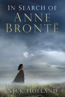 In Search of Anne Bront
