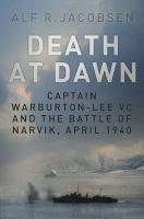 Death at Dawn