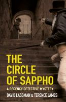 Circle of Sappho