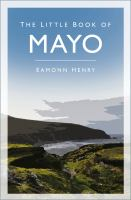 Little Book of Mayo