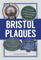 Bristol Plaques