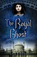 Royal Ghost