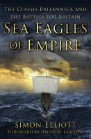 Sea Eagles of Empire