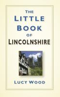 Little Book of Lincolnshire