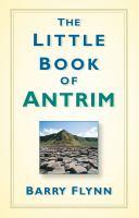 Little Book of Antrim