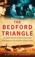 Bedford Triangle