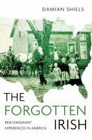 Forgotten Irish