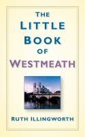 Little Book of Westmeath