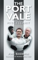 Port Vale Miscellany